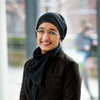 Anees Malik's avatar