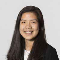 Jodie Koh's avatar