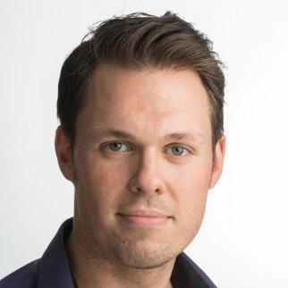 John Elmes's avatar