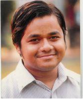 Samiul Hossain's avatar