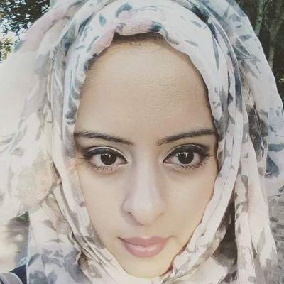 Shabana Khan's avatar