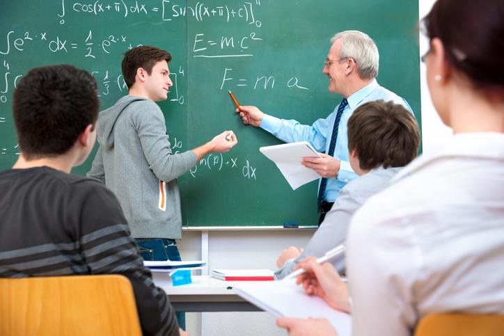 Best universities for education degrees | Student