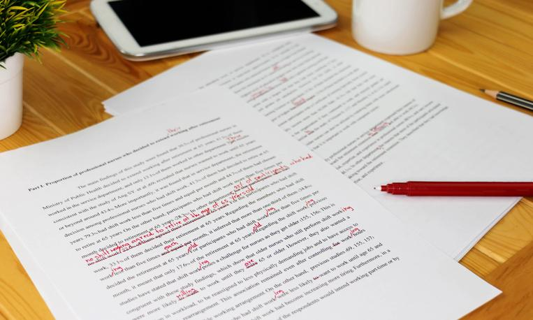 Discertation how to write a book title in apa style
