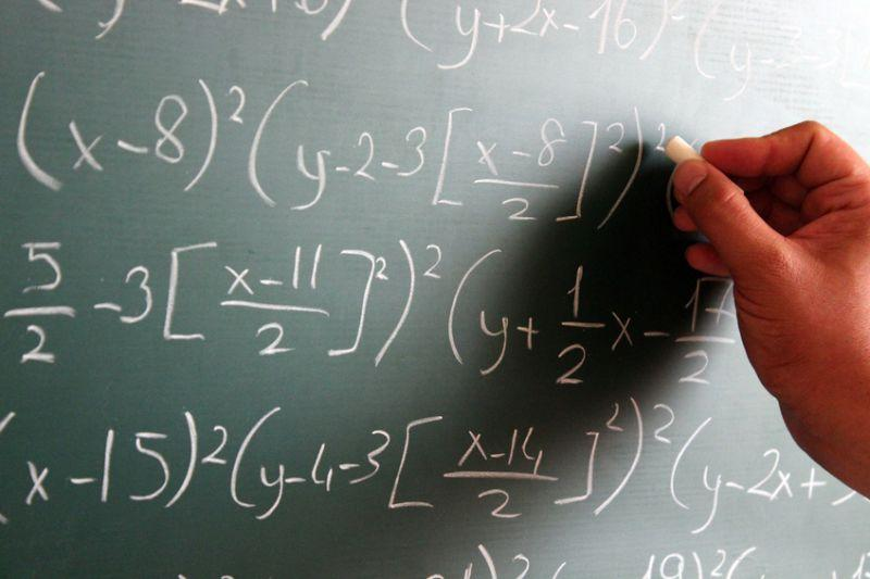 What can you do with a mathematics degree? | Student