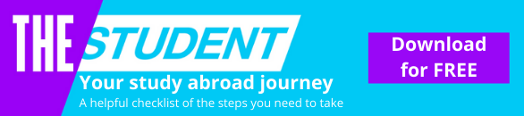 Free study abroad guide