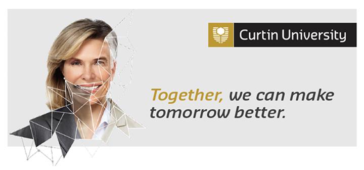 Curtin - JD Image