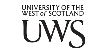 UNIVERSITY OF THE WEST OF SCOTLAND - PAISLEY CAMPUS