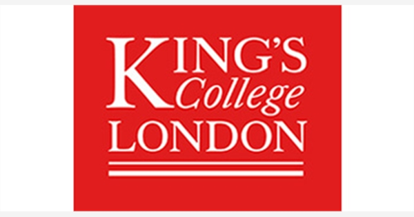 Assurance Manager (Asbestos) job with KINGS COLLEGE LONDON | 186568 - Times Higher Education (THE)