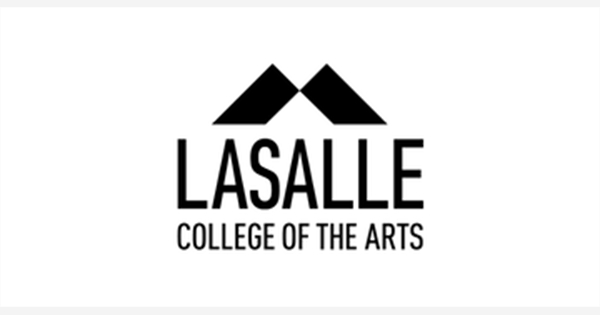 Programme Leader In Fashion Design Textiles Fashion Media And Industries Job With Lasalle College Of The Arts 224854