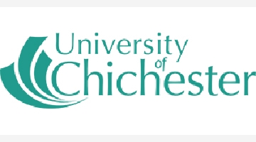 Chichester College, now part of the Chichester College Group, has over 40 years' experience of working with international students and is a market leader in.