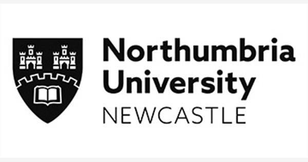 Lecturer Senior Lecturer In Operations And Supply Chain Management