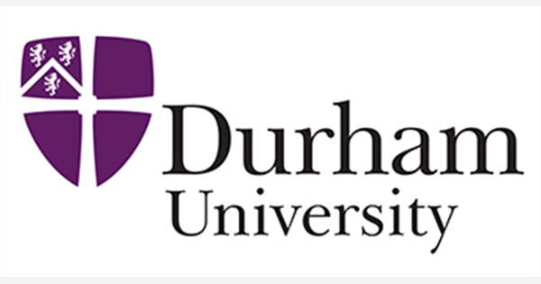 Find your next Part Time job in Durham and apply today. We'll get you noticed. 90 Part Time jobs in Durham on totaljobs. Find your next Part Time job in Durham and apply today. We urgently require full time and part time driving instructors throughout the UK. We are Part Time Driving Instructors earn £18, based on a 20 hour week.