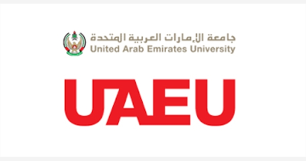 Assistant Professor Department Of Agribusiness And Consumer