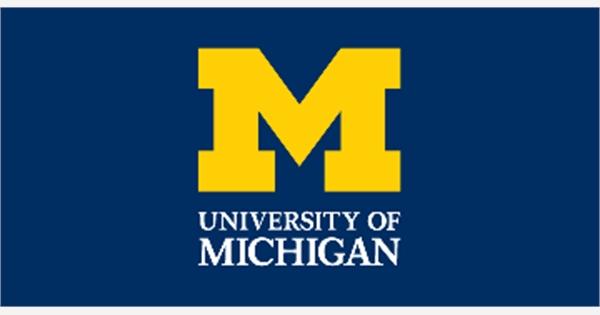 Housing Service Worker Job With University Of Michigan 143079