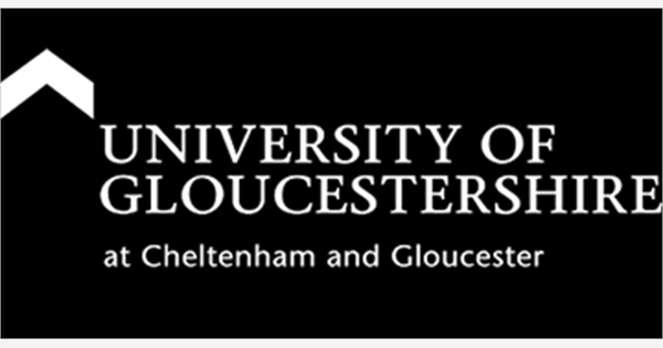 University Of Gloucestershire Jobs Theunijobs