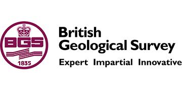 23528105 - faculty logo
